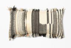 Thompson Street Studio pillow 7