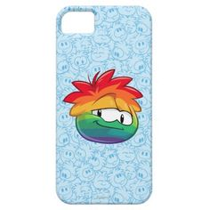=>Sale on          	Rainbow Puffle iPhone 5 Cover           	Rainbow Puffle iPhone 5 Cover we are given they also recommend where is the best to buyReview          	Rainbow Puffle iPhone 5 Cover please follow the link to see fully reviews...Cleck See More >>> http://www.zazzle.com/rainbow_puffle_iphone_5_cover-179781528407887746?rf=238627982471231924&zbar=1&tc=terrest