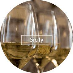 Welcome to Casa Mia - Casa Mia | Italy Food & Wine Tours