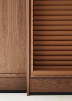 Office designs – Home Decor Interior Designs Modern Office Design, Modern Interior Design, Modern Offices, Office Designs, Architecture Details, Interior Architecture, Wall Design, House Design, Design Design