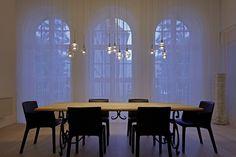 galerie divo occhio lichtontwerp keukenverlichting verlichting ideen haus