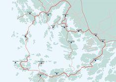 Saariston Rengastie Future Travel, Archipelago, Summer Sun, Finland, To Go, Anna, Adventure, Vacation, Lifestyle