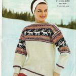 Oppskriftsarkiv - Koftegruppa Color Combinations, Christmas Sweaters, Knitting Patterns, Men Sweater, Colour, Fashion, Color Combos, Color, Moda