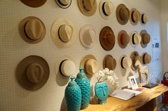 50+ Finest DIY Hat Rack Ideas for Your Hat Organizer & 13+ Hat Rack Ideas Easy And Simple For Sweet Home   Pinterest   Hat ...