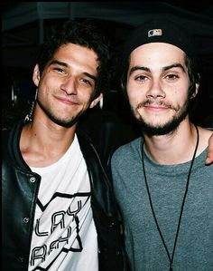 O'BROSEY FOR EVER