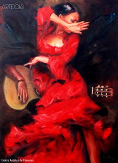 Centro Andaluz de Flamenco. http://arteole.com/en/andalusian-center-of-flamenco/