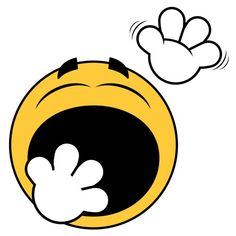 Funny Emoji Faces, Smiley Faces, Emoji Symbols, Emoji Images, Gifs, Letters, Smileys, Messages, Humor