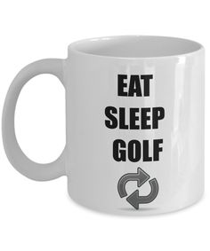golf coffee mugs ,golf themed coffee mugs ,novelty golf mugs ,golf ball mug ,golf mugs humorous ,golf coffee travel mugs ,golf mug with putter ,morning putt golfers coffee mug ,golf gift ideas for him ,unique gifts golfers ,golf gift ideas for her ,gifts for golfers who have everything ,best gifts for golf lovers ,gifts for golfers under $50 ,golf gift ideas for dad ,best golf gifts 2017