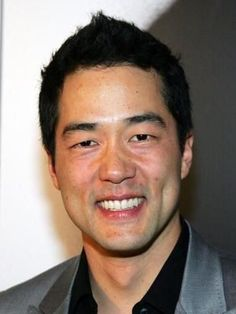He is best known for his role as Kimball Cho in the TV series The Mentalist. Description from pinterest.com. I searched for this on bing.com/images