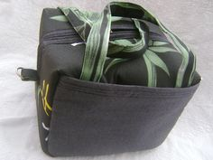 Lunch Bag Md 4017