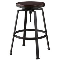14 Best Collecting Stool Samples Images Stool Bar