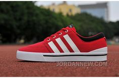 http://www.jordannew.com/adidas-neo-men-red-online.html ADIDAS NEO MEN RED ONLINE Only $76.00 , Free Shipping!