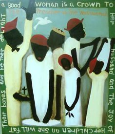 bill hemmerling original paintings for sale | So Long, Bill Hemmerling | Blog of New Orleans | Gambit - New Orleans ...