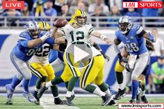 reddit green bay packers stream