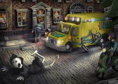 Gráfica plastilina Toys, Car, Play Dough, Activity Toys, Automobile, Clearance Toys, Gaming, Games, Autos
