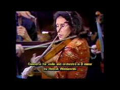 IDA HAENDEL: VOYAGE OF MUSIC. The 1988 documentary of the life and career of violinist Ida Haendel, produced and directed by Richard Bocking. Ms. Haendel started playing at three and a half years and was entering adult competitions and giving recitals by the age of 7. Ms. Haendel has had an extraordinary career spanning over 7 decades.
