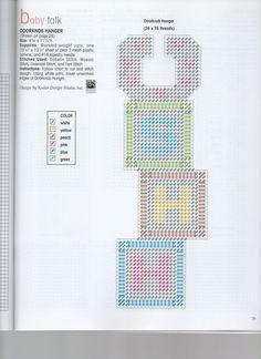 3fc624801b1a309566f237ff0102233d.jpg (736×1012)