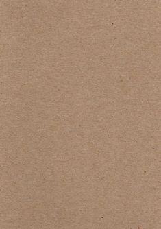 Free Brown Paper And Cardboard Texture Texture - L+T - textures que proporcionamos para decorate tv wall, se asegurará de estar en el lugar correcto. Aesthetic Pastel Wallpaper, Aesthetic Backgrounds, Aesthetic Wallpapers, Brown Wallpaper, Wallpaper Backgrounds, Paper Wallpaper, Free Texture Backgrounds, Apple Watch Zifferblätter, Brown Aesthetic