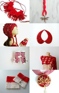 --Pinned with TreasuryPin.com Assessment, Christmas Stockings, Knit Crochet, Warm, Gift Ideas, Group, Knitting, Stylish, Street