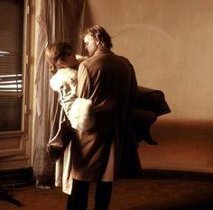 Last Tango in Paris Marlon Brando, Maria Schneider directed by Bernardo Bertolucci * Maria Schneider, Susan Sarandon, Marlon Brando, Jack Nicholson, Last Tango In Paris, Bernardo Bertolucci, Artist Film, Best Screenplay, She Walks In Beauty