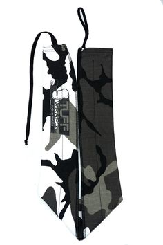 Urban Camo Wrist Wrap - TuffWraps.com