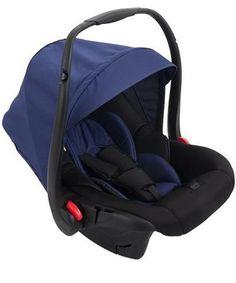 Mr Sandman Mars синее  — 6160р. -------------------------------- Автокресло Mr Sandman Mars синее предназначено для детей весом не более 13 кг, ориентировочный возраст - до 6 месяцев. Регулируемая ручка позволяет использовать кресло как переноску.