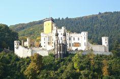 Schloss_Stolzenfels,_Koblenz_(7758129632).jpg (3568×2368)