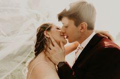 intimate wedding in Nebraska! #nebraska #weddingphotographers #coupleshoot #photography Nebraska, Love Matters, Love Story, In This Moment, Couple Photos, Photography, Wedding, Outdoor, Instagram