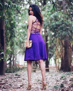 Go backless for effortless stylish look! Obsessed with this outfit from @indiangully ✨❤️ . . . . .  #fashionblogger #indianblogger #ootd #whatiwore #blogger #potd #fashiongram #instadaily #instagram #instafashion #fashioninspiration #fashionista #bangaloreblogger #styleblogger #instablogger #blogging #love #happiness #fashiongram #style #trend #backless #outfitinspiration #fashion #instagood #instamood Picture credits @karthikramanan07