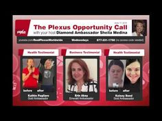 Curious about Plexus?!  Check out these stories of health and wellness, as well as financial success! 6/18/2015