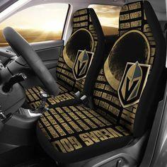 Fork Oil Seal Kit Victory Vegas Zach Ness 1731cc 2011-2012