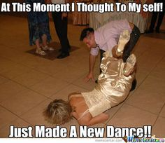nailed it!   Nailed It!!! - Meme Center