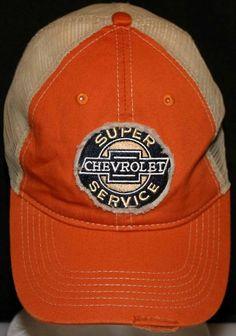 Sequoia National Park Baseball Hat Mens Womens Adjustable Mesh Captain Flat Caps