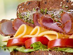 Café's, Delis & Sandwich Shops on Florida's Adventure Coast, www.floridasadventurecoast.com