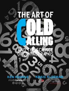 This eBook is a must read for sales reps and managers in the inside sales industry. Optimize your cold calling efforts and boost contact rates. You'll learn a… Cold Calling Techniques, Cold Calling Tips, Sales Motivation, Sales Skills, Insurance Marketing, Sales Techniques, Mo Money, Truth Of Life, Cover Letter For Resume
