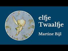 Elfjes en trollen: 'Elfje Twaalfje'