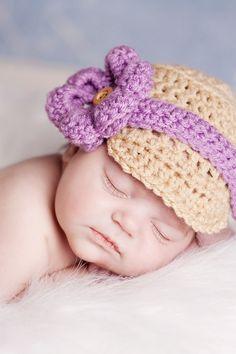 A whole lota cuteness