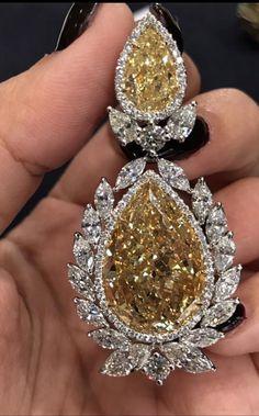 Vir Jewels cttw Certified Diamond Stud Earrings White Gold with Screw Backs – Fine Jewelry & Collectibles Gems Jewelry, Diamond Jewelry, Diamond Earrings, Jewelry Accessories, Fine Jewelry, Jewelry Design, Diamond Brooch, Antique Jewelry, Vintage Jewelry