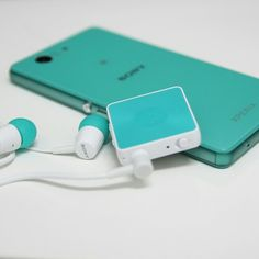Perfect Match - Sony Xperia Z3 Compact + SBH20