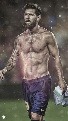 Whether which club you support, you can't deny Cristiano Ronaldo is one the greatest football player ever. Cristiano Ronaldo has transcended football to become one of the most famous personalities on the planet. Messi 10, Messi Y Cristiano, Cristiano Ronaldo Quotes, Messi Soccer, Soccer Guys, Messi And Ronaldo, Neymar Jr, Football Players, Lionel Messi Family
