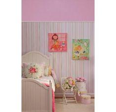 na nolut você encontra excelentes papéis de parede! www.nolut.com.br