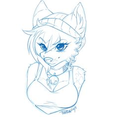 Hello this is Pollo-Chan! I am a furry/anthro artist. I enjoy cute and sexy things. Yiff Furry, Anime Furry, Furry Pics, Furry Art, Character Drawing, Character Design, Animal Drawings, Art Drawings, Art Plastic