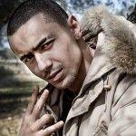 Le tribunal Cantonal de Hammamet vient de rendre son jugement concernant le rappeur Alaeddine Yacoubi. Weld 15 écope d'une peine ferme de 4 mois...