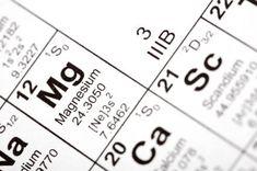 Fibromialgia, Cándida y la Deficiencia de Magnesio