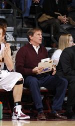 Rick Malnati Named Assistant Men's Basketball Coach - Loyola University Chicago Athletics Loyola University Chicago, Basketball Coach, Scouting, Athlete, Bench, Film, Sports, Movie, Hs Sports