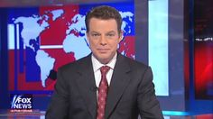 Fox News Anchor Shepard Smith Finally Comes Out Of The Closet — Now That Roger Ailes Is Gone & 'Trusts Were Betrayed'…