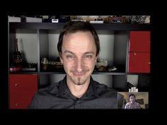 Mick Gordon Interview - Warren Huart: Produce Like A Pro - YouTube