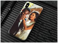 Birthday Gifts For Her Ideas Phone Cases 15 Trendy Ideas Birthday Wishes For Uncle, Coworker Birthday Gifts, Birthday Wish For Husband, Birthday Gift Cards, Birthday Gift For Him, Man Birthday, Boy Birthday Parties, Custom Made Phone Cases, Personalized Phone Cases