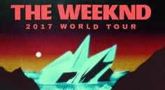 Get Your Tickets For The Weeknd at BestSeatsFast.com - Better Seats, Better Prices! E-Tickets and Hard Tickets Available. PayPal Is Now Accepted!