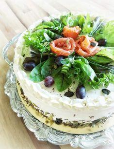 Camembert Cheese, Dairy, Food, Meal, Essen, Hoods, Meals, Eten